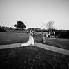 Kelsey-Calen-Wedding-2017-225