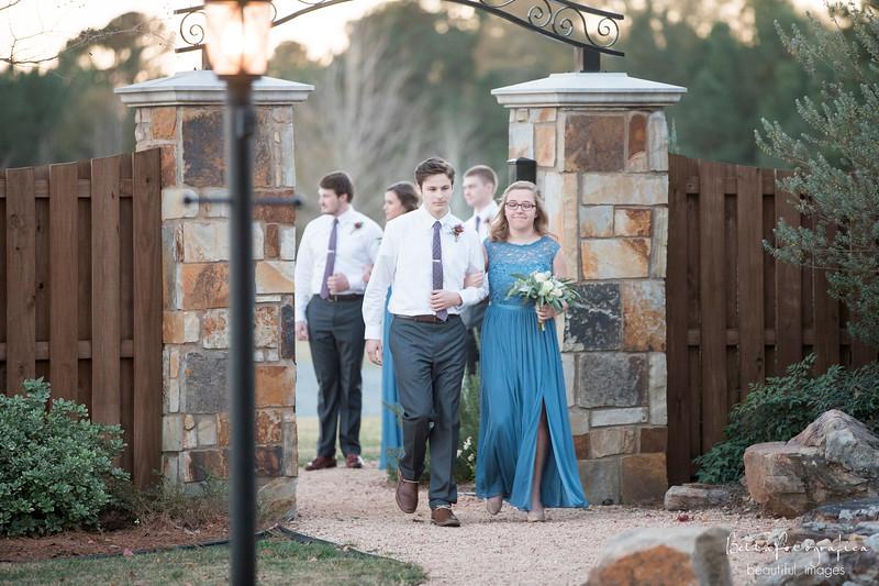 Kelsey-Calen-Wedding-2017-157