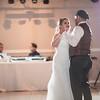 Kelsey-Calen-Wedding-2017-286