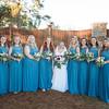 Kelsey-Calen-Wedding-2017-125