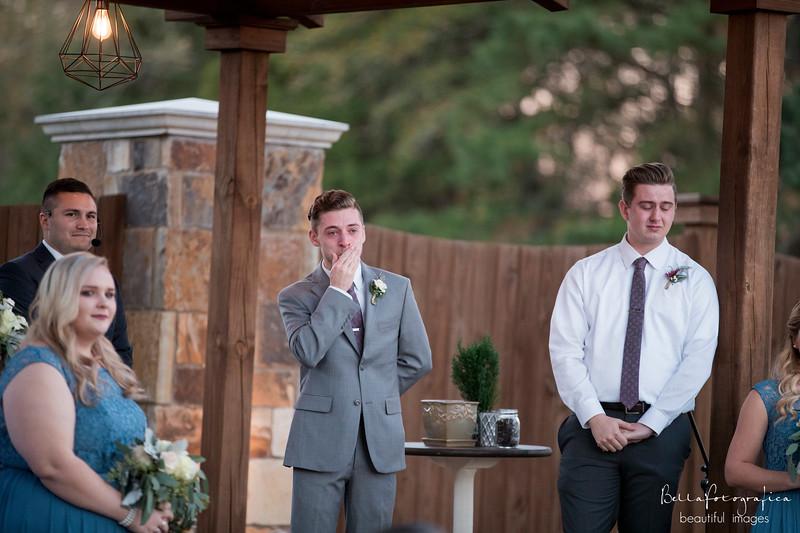 Kelsey-Calen-Wedding-2017-174
