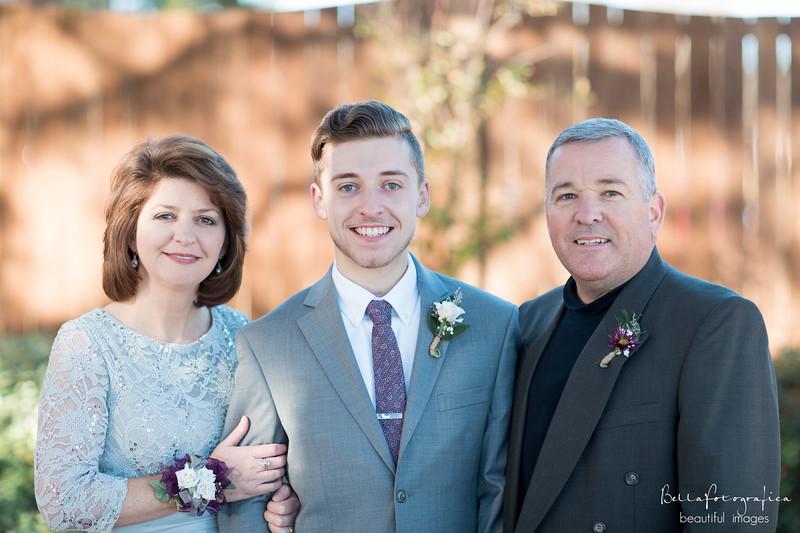 Kelsey-Calen-Wedding-2017-024