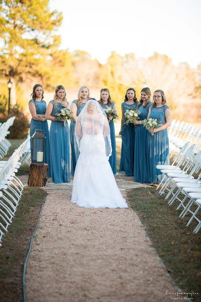 Kelsey-Calen-Wedding-2017-113