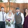 Kelsey-Calen-Wedding-2017-129