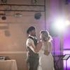 Kelsey-Calen-Wedding-2017-285