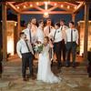 Kelsey-Calen-Wedding-2017-249