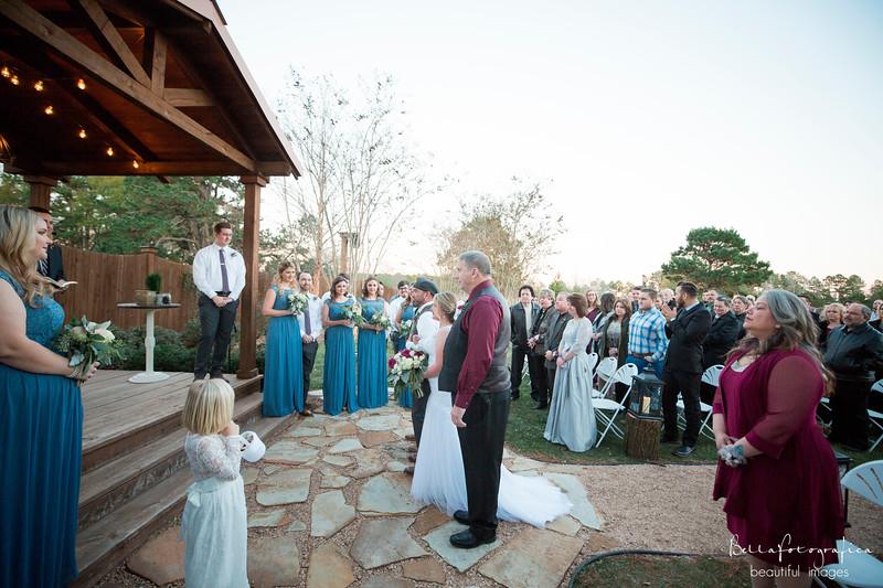 Kelsey-Calen-Wedding-2017-181