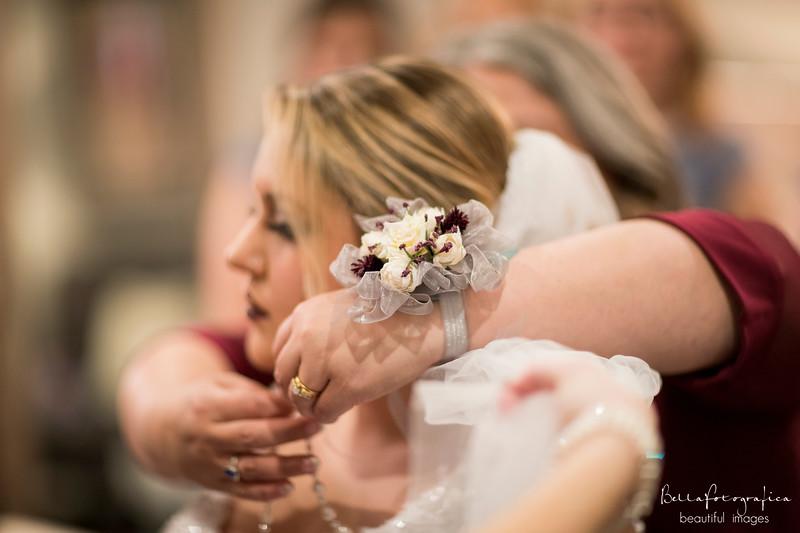 Kelsey-Calen-Wedding-2017-101