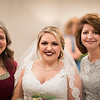 Kelsey-Calen-Wedding-2017-104