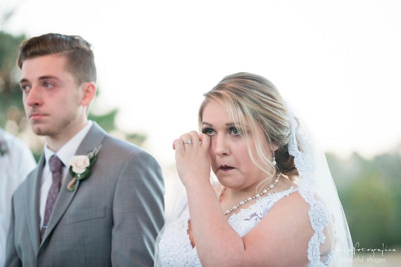 Kelsey-Calen-Wedding-2017-187