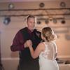 Kelsey-Calen-Wedding-2017-292