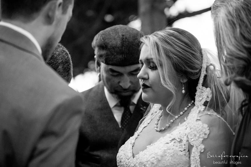 Kelsey-Calen-Wedding-2017-215