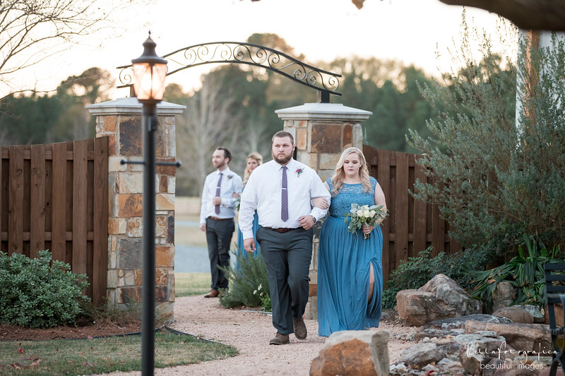 Kelsey-Calen-Wedding-2017-155