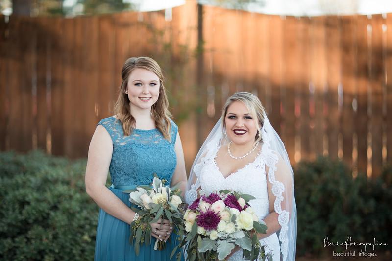 Kelsey-Calen-Wedding-2017-119