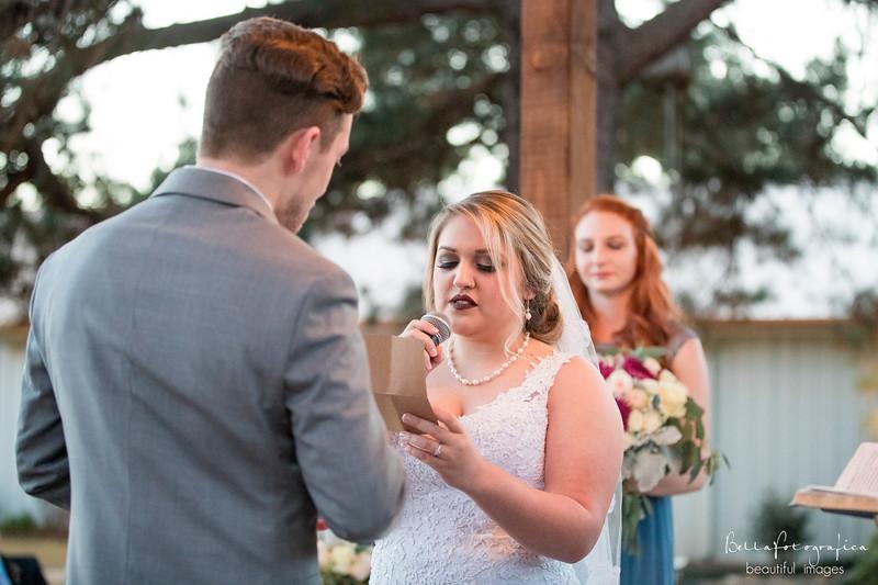 Kelsey-Calen-Wedding-2017-195