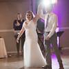 Kelsey-Calen-Wedding-2017-283