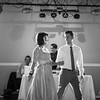 Kelsey-Calen-Wedding-2017-294