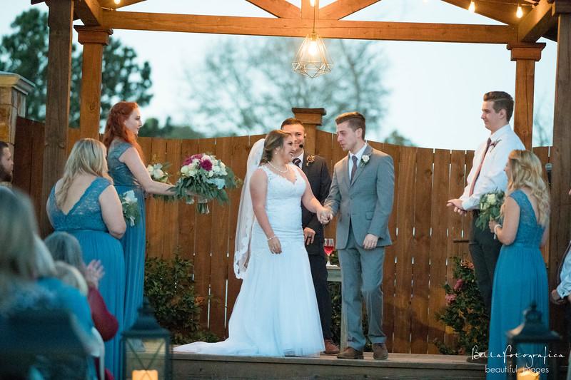 Kelsey-Calen-Wedding-2017-220