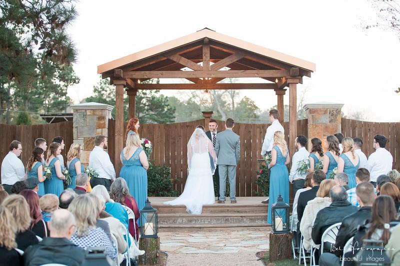 Kelsey-Calen-Wedding-2017-189