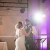 Kelsey-Calen-Wedding-2017-284