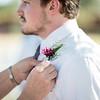 Kelsey-Calen-Wedding-2017-002