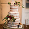 Kelsey-Calen-Wedding-2017-086