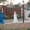 Kelsey-Calen-Wedding-2017-163