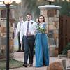 Kelsey-Calen-Wedding-2017-158