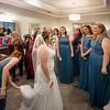 Kelsey-Calen-Wedding-2017-100