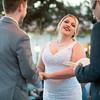Kelsey-Calen-Wedding-2017-197