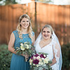 Kelsey-Calen-Wedding-2017-117