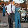 Kelsey-Calen-Wedding-2017-233