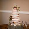 Kelsey-Calen-Wedding-2017-082