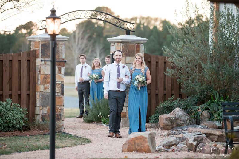 Kelsey-Calen-Wedding-2017-156