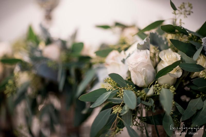 Kelsey-Calen-Wedding-2017-040