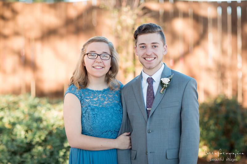 Kelsey-Calen-Wedding-2017-027