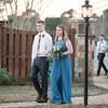Kelsey-Calen-Wedding-2017-159