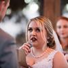 Kelsey-Calen-Wedding-2017-194