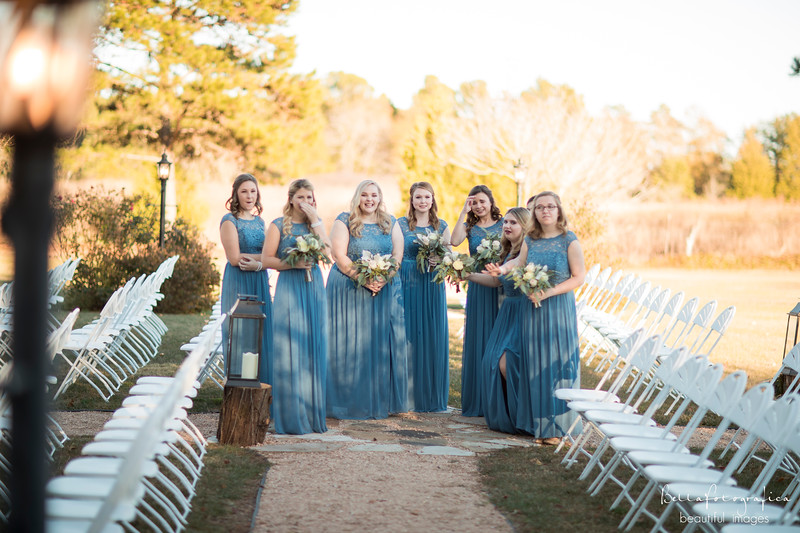 Kelsey-Calen-Wedding-2017-109
