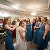 Kelsey-Calen-Wedding-2017-099