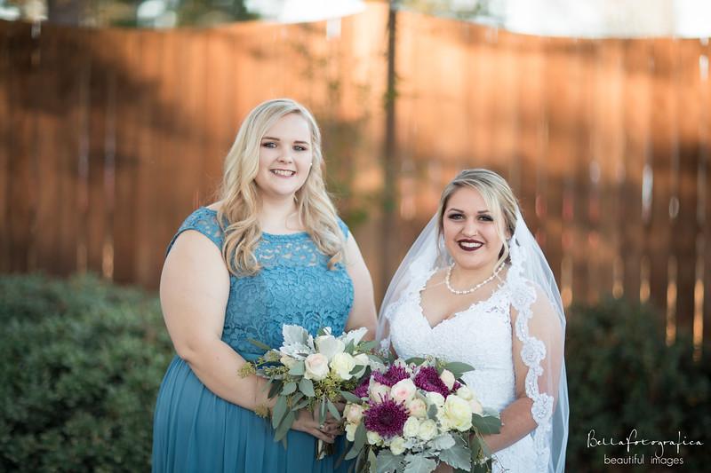 Kelsey-Calen-Wedding-2017-115