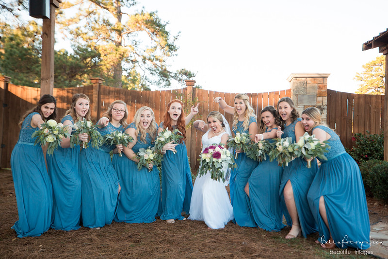 Kelsey-Calen-Wedding-2017-126