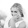 Kelsey-Calen-Wedding-2017-185