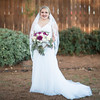 Kelsey-Calen-Wedding-2017-123