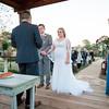 Kelsey-Calen-Wedding-2017-184