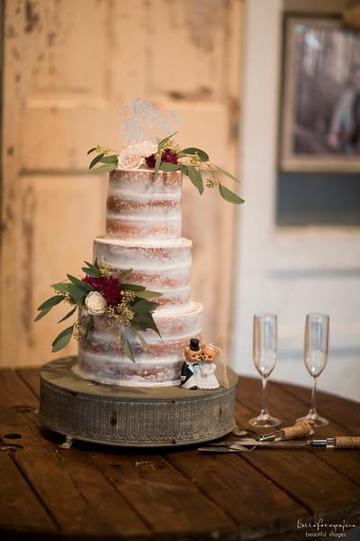 Kelsey-Calen-Wedding-2017-083