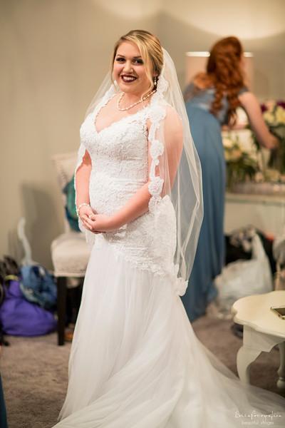 Kelsey-Calen-Wedding-2017-103
