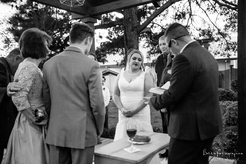 Kelsey-Calen-Wedding-2017-206