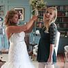 Kelsey & Beau Wedding_0015