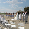 Kelsey & Beau Wedding_0023
